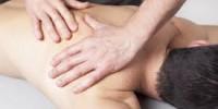 Manuele therapie - Fysio de Vallei - Renswoude & Scherpenzeel