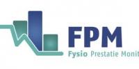 Logo Fysio Prestatie Monitor - Fysio de Vallei - Renswoude & Scherpenzeel