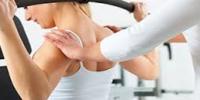 Medische fitness - Fysio de Vallei - Renswoude & Scherpenzeel